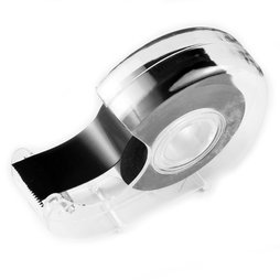 MT-DISP, Magnetic adhesive tape, for photos, in dispenser